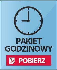pakiet_godzinowy